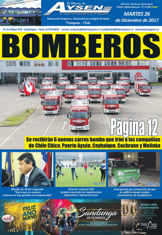 Hermosa La Búsqueda Reanuda El Generador De Carrera Libre Molde ...