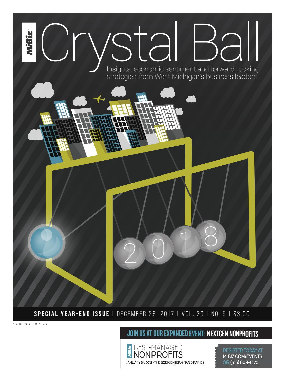 Mibiz Crystal Ball 2018 By Issuu Geo Prizm Engine Diagram Freeze Plugs