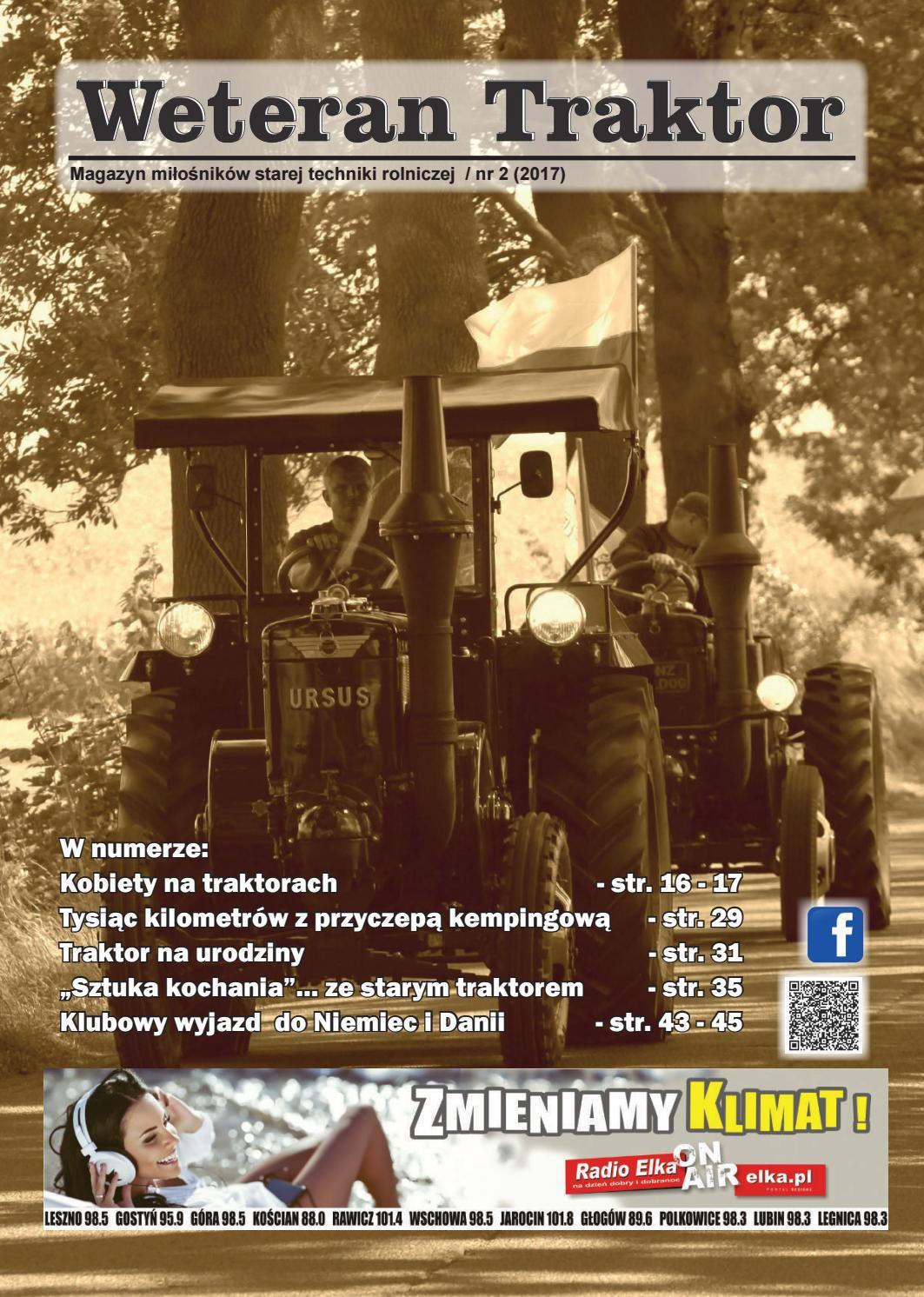 Zjednoczone Królestwo trampki 100% autentyczny Weteran Traktor 2017 by Andreas cieslik - issuu