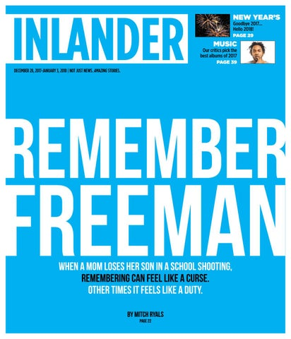 1bca6f51663e Inlander 12 28 2017 by The Inlander - issuu