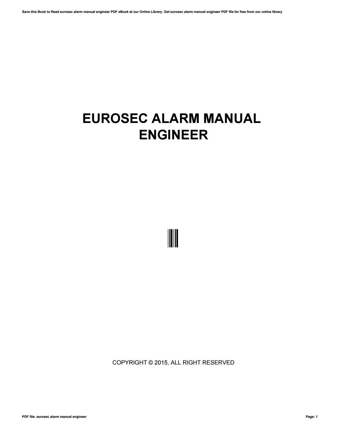 Yamaha vx11 repair manual ebook array alarm installation manual ebook rh alarm installation manual ebook argodata us fandeluxe Choice Image