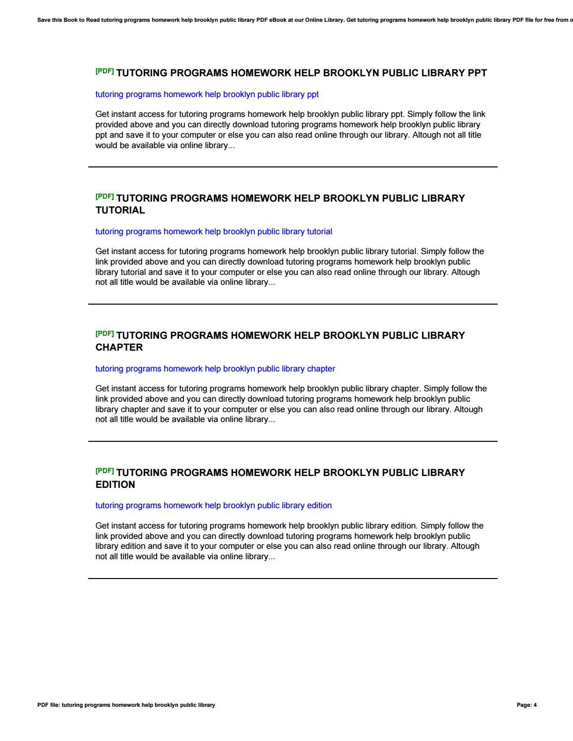 Research essay topics