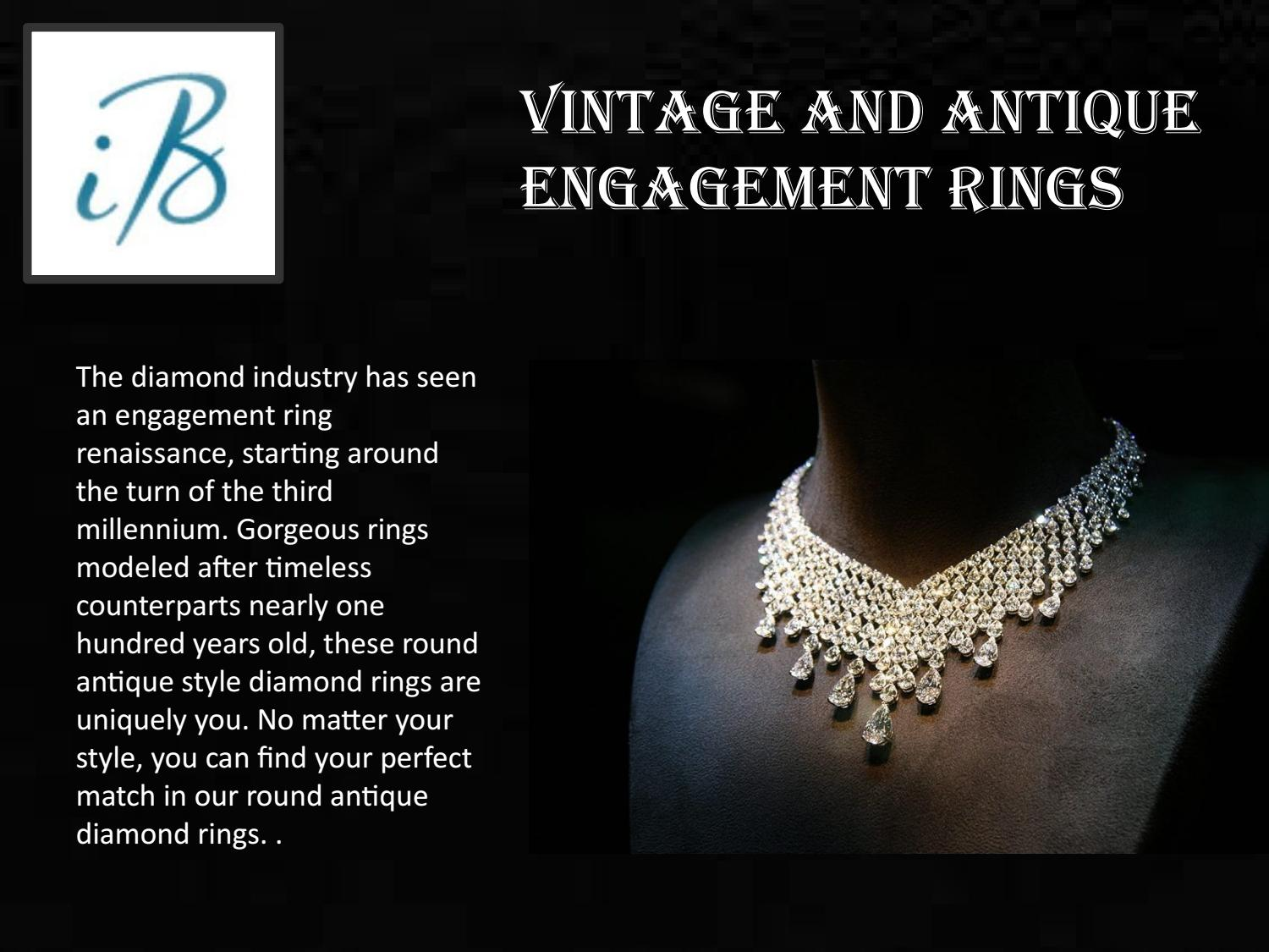 of the diamond style renaissance engagement rings magazine information centre gold rose rise