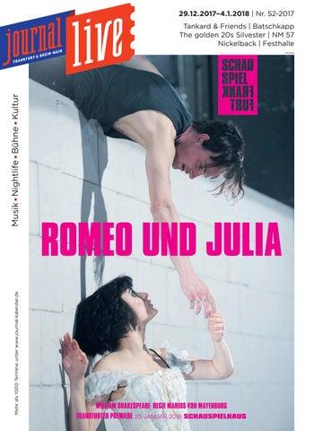 Julia dietzenbach nackt