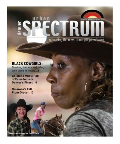 c5183fe7fcd22 Denver Urban Spectrum January 2018 by Denver Urban Spectrum - issuu