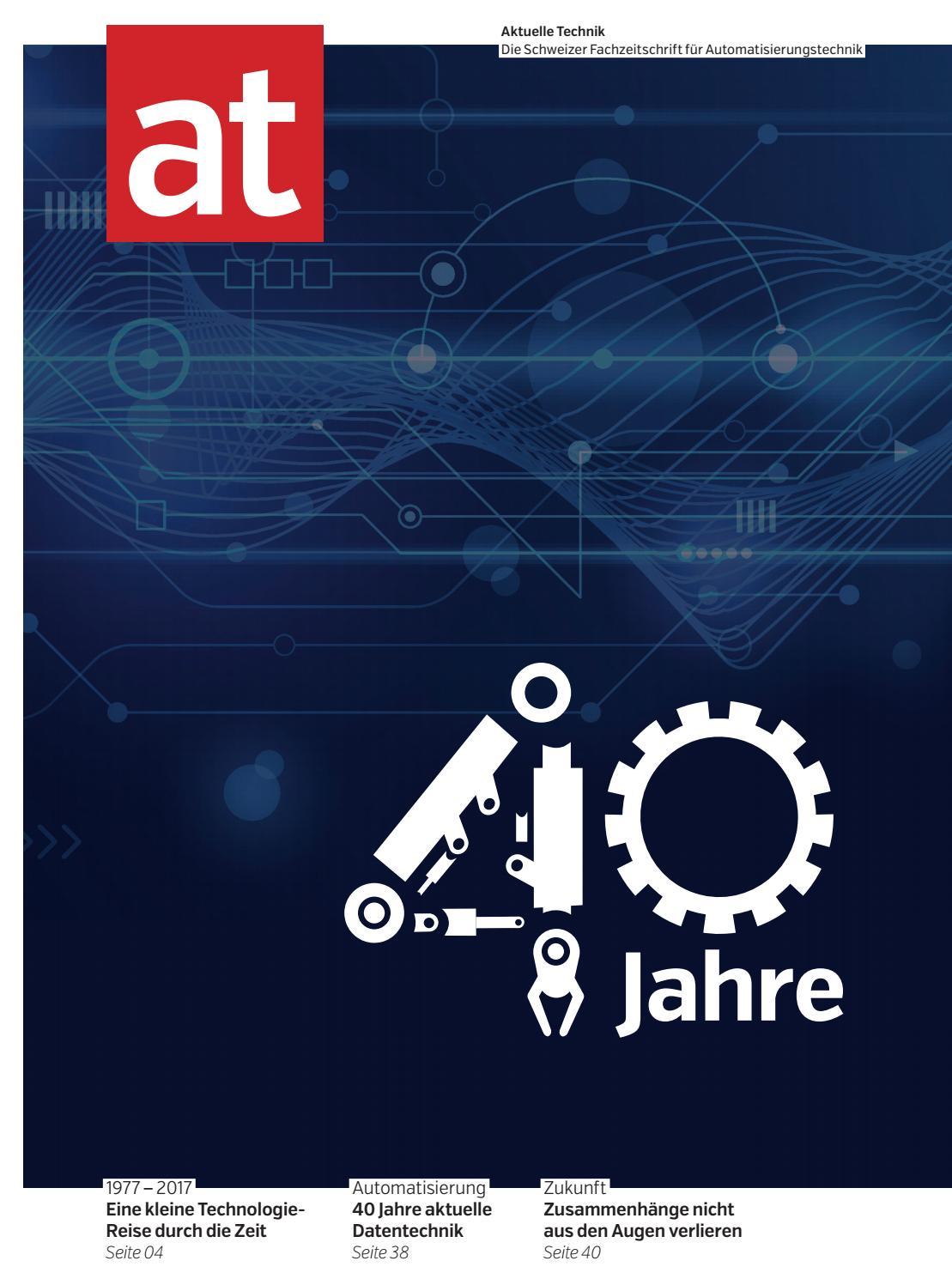 Berühmt Verdrahtete Zeitschrift Online Ideen - Elektrische ...