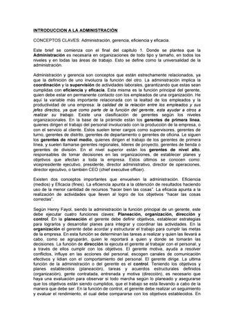 Comportamiento Organizacional Bases Y Fundamentos Lydia Arbaiza Descarga 24