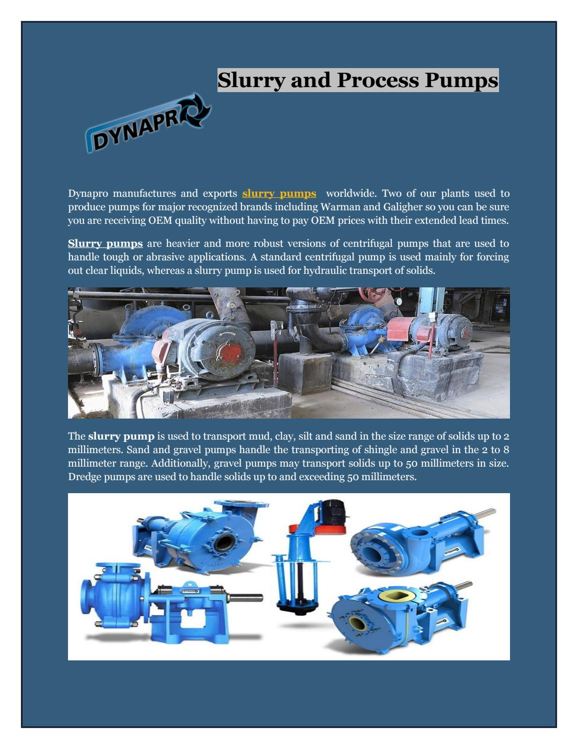 Goulds 3175 pump Curves - Dynapro by stephenbeade - issuu