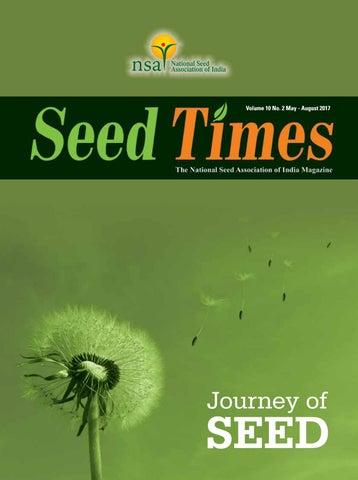 Plant Tissue Culture Book By Kalyan Kumar De