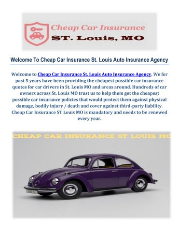 St. Louis County by stltoday.com - issuu f7662f96a5