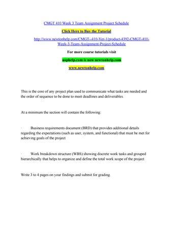 Best essay proofreading sites for university image 3