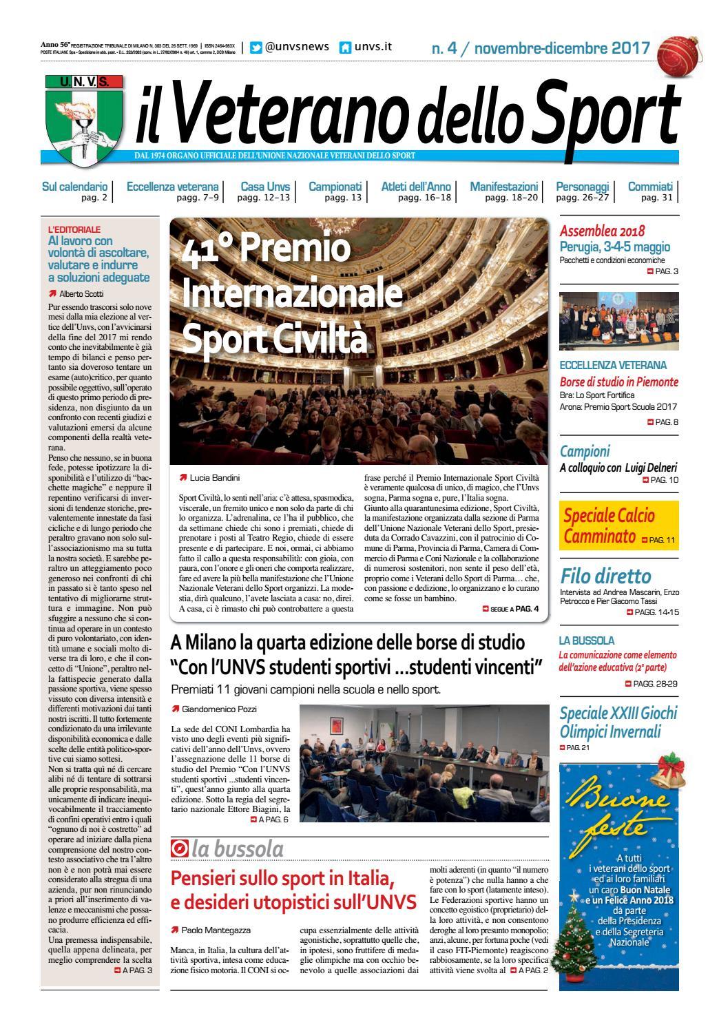 Veterano 04 2017 web (1) by IL VETERANO - issuu 3b26f39e7a56