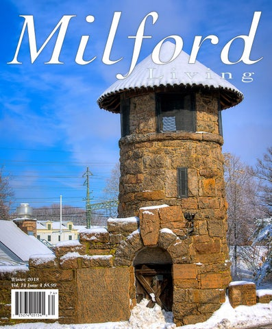 Milford Living Winter 2018 by Red Mat Publishing - issuu