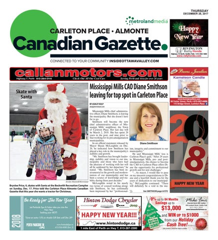 Almontecarletonplace122817 by metroland east almonte carleton page 1 fandeluxe Choice Image