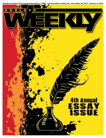 12 28 17 boulder weekly by Boulder Weekly - issuu