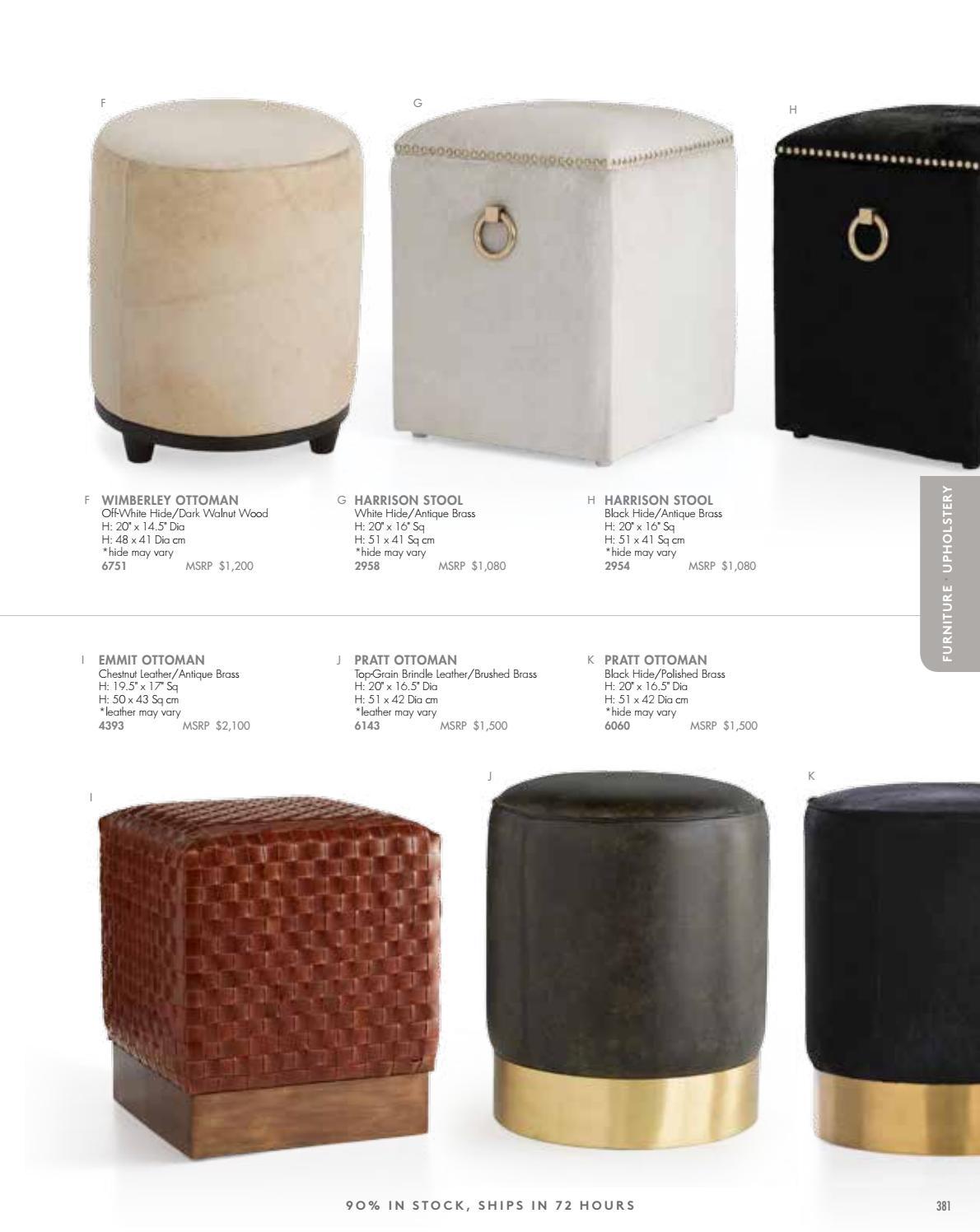 Super Arteriors 2018 Catalog By Arteriors Issuu Beatyapartments Chair Design Images Beatyapartmentscom