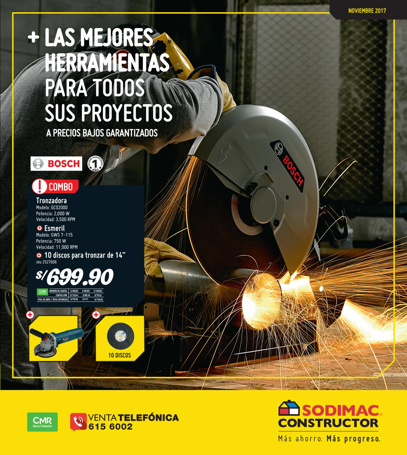 Especial herramientas diciembre by hctr.441 - issuu 430d77797d05