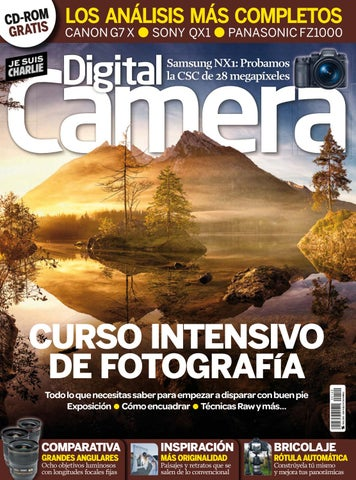 33760089ee Digital camera spain 2015 12 by bena20 - issuu
