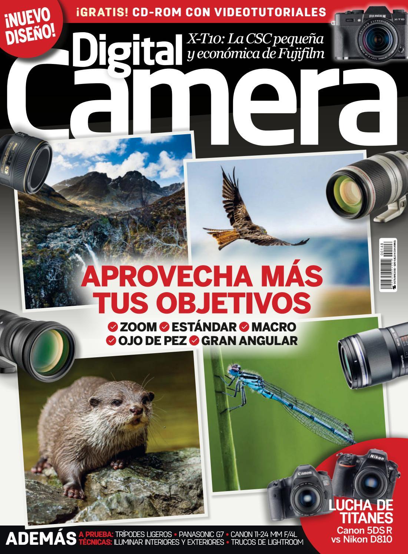 2 X Tapas Lente Trasero Cubre Para Nikon DX lentes de montura F DX Reino Unido Stock