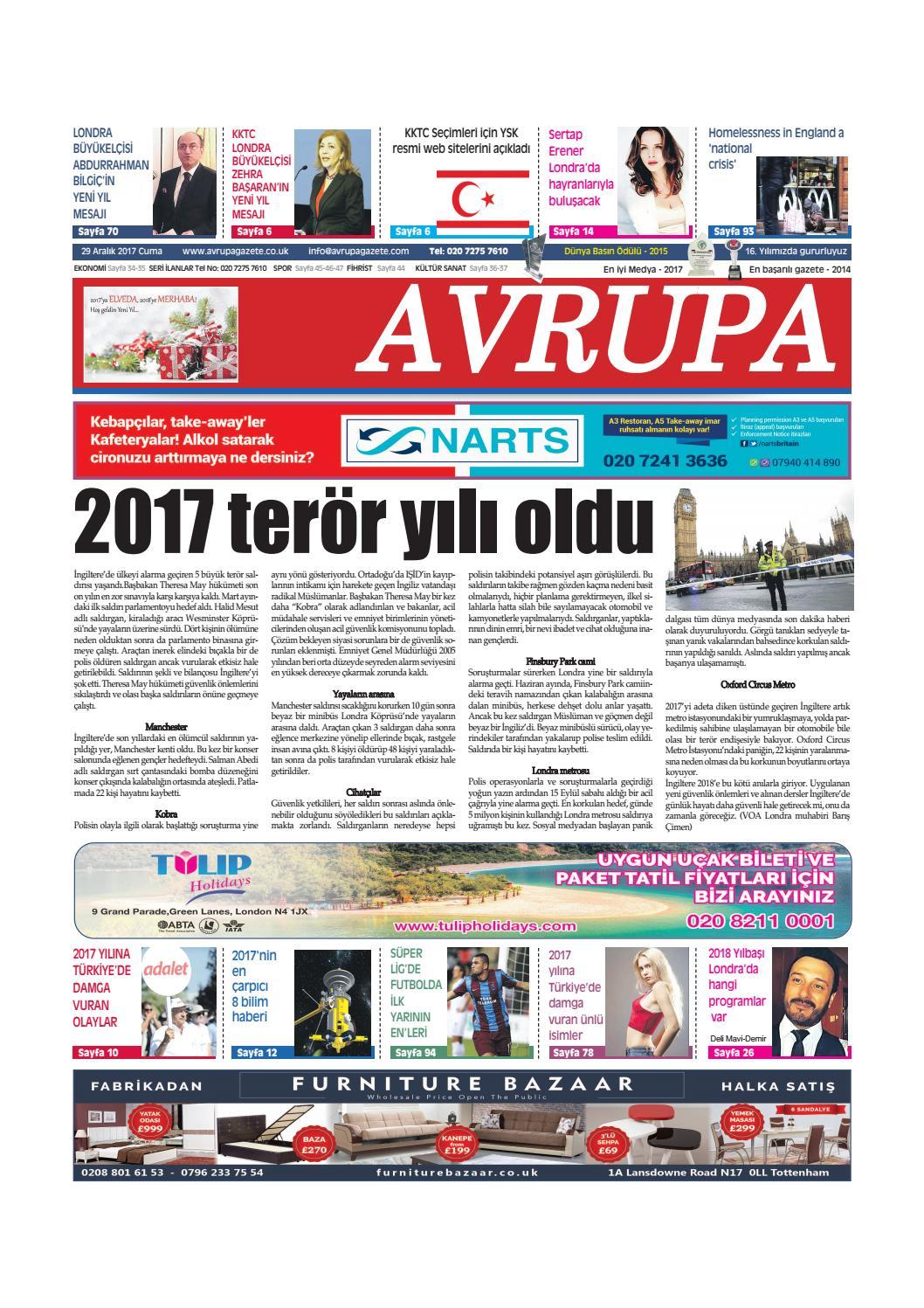 Otomotivde ÖTV Düzenlemesi Resmi Gazetede Yayımlandı: Peki Ne Kadar İndirim Getirecek 74