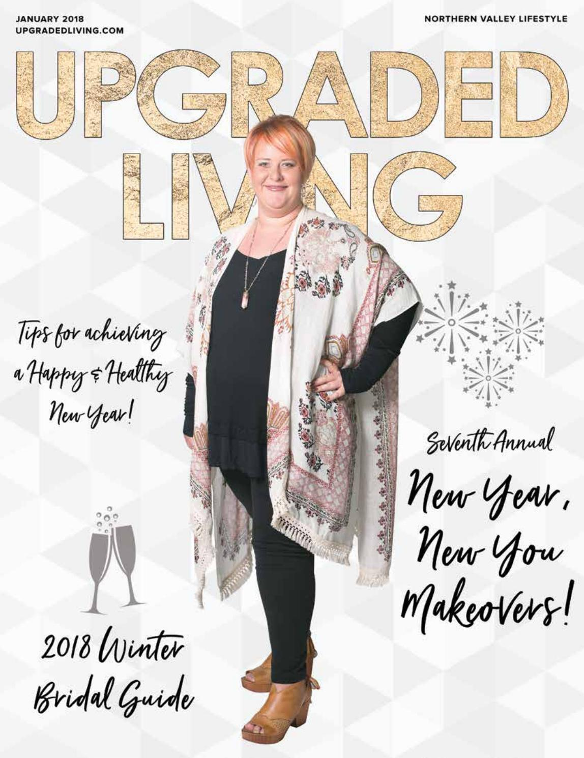 01b1694beab387 Upgraded Living January 2018