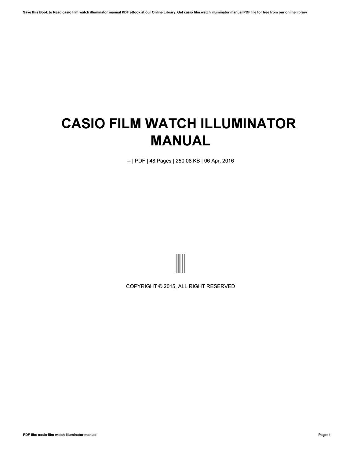 ... Array - casio illuminator manual one word quickstart guide book u2022  rh gradinet com