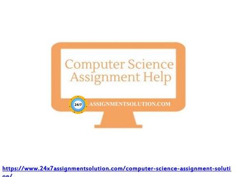 personal influence essay websites