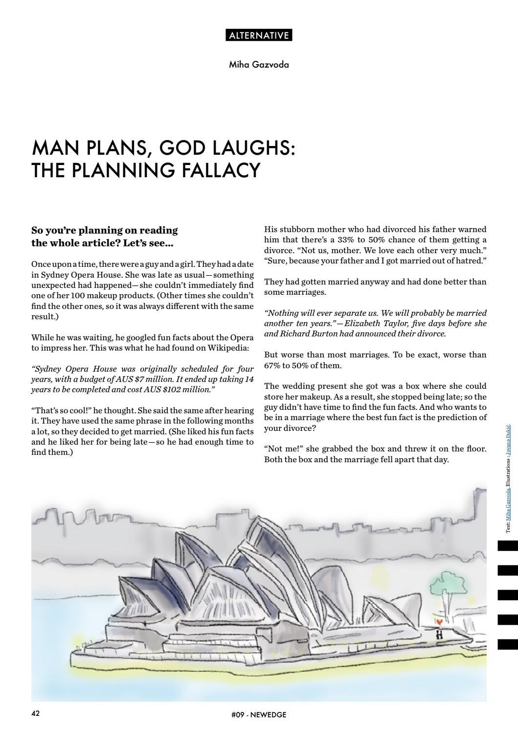 New Edge #09 by NEW EDGE Magazine - issuu