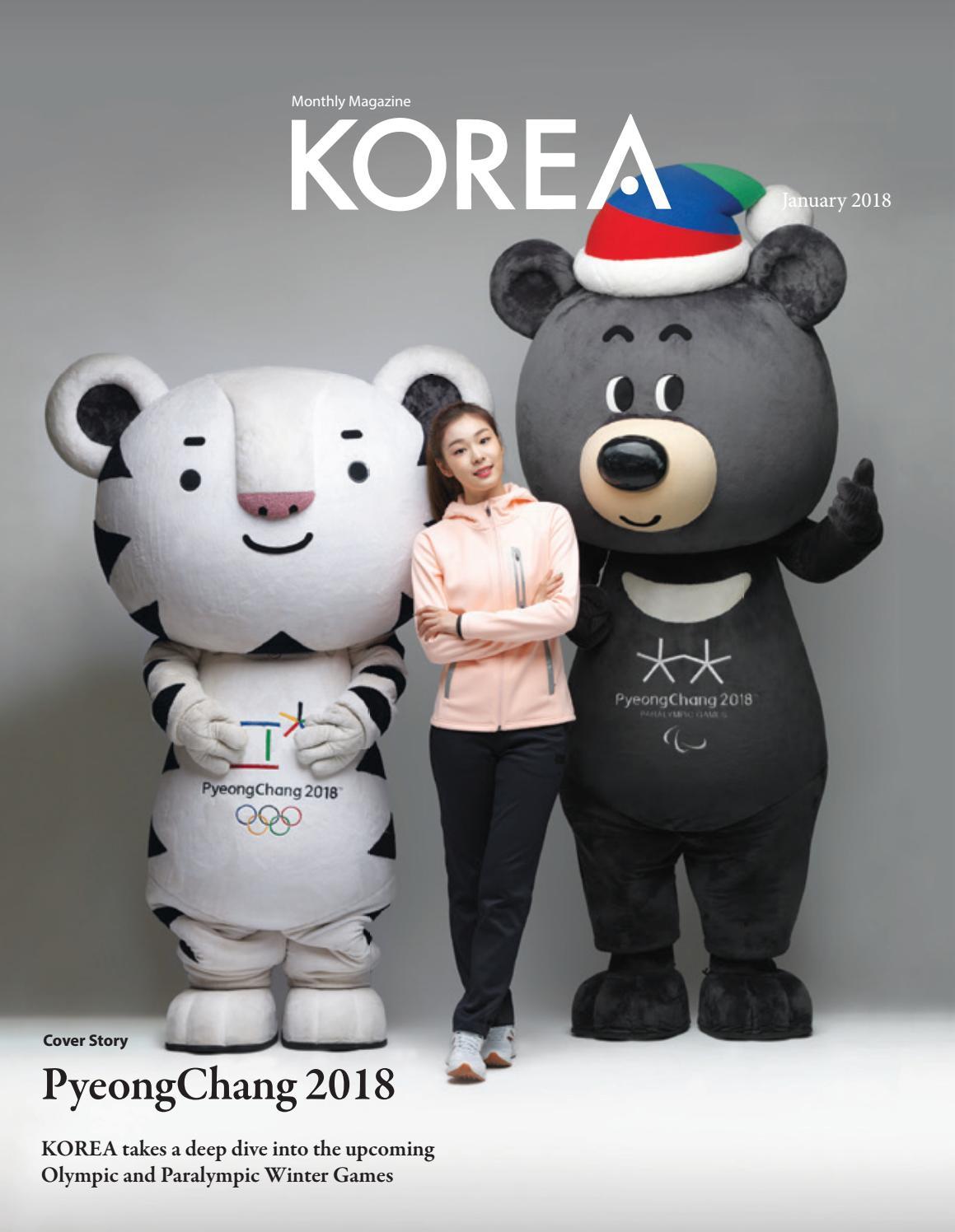 Escort girls Chuncheon