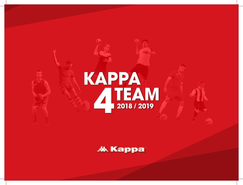 Kappa Fleece Sweater Man ALDREN TORINO FC Soccer sport Torino team Italy Jumper