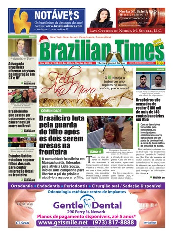 33eab60c37 Bt ny 1906 by The Brazilian Times Newspaper - issuu