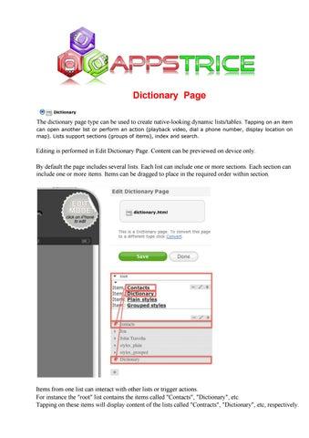 sign maker software free download