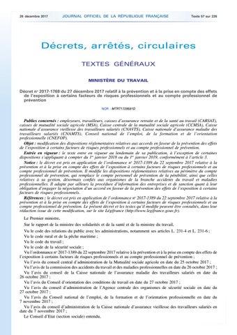 Pet Supplies Dishes, Feeders & Fountains Official Website Ciotola Media Luxurious Con Antiscivolo E Antiformiche Per Cani E Gatti Record