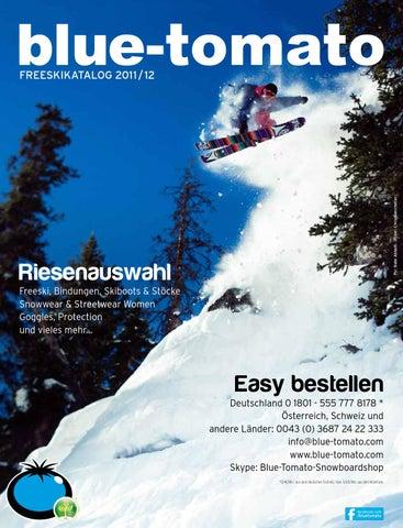 Skisport & Snowboarding QUICKSILVER T-Shirts Snowboard-Klassiker immer sauber Grau