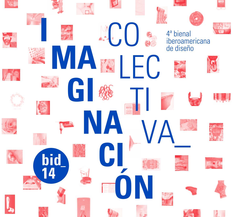 best website 3eb90 e8a26 Catálogo BID14 by BienaliberoamericanaDeDiseño - issuu