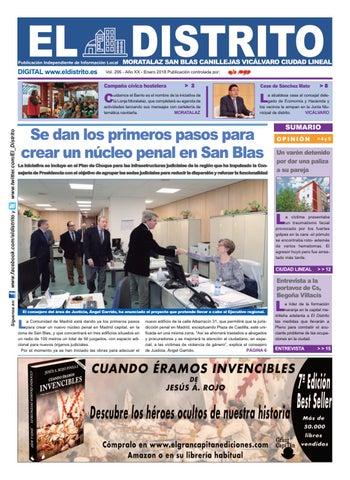 Distrito MoratalazSan De El CanillejasVicálvaroCiudad Blas hdtrQxsC