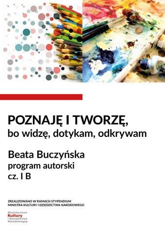 5a3178f2a5295 Wielka Księga Reklamy i Druku 2019 by GJC International - issuu