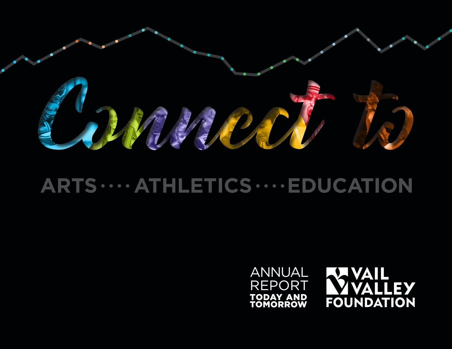e7a1a8a13cd Vail Valley Foundation 2017 Annual Report by Vail Valley Foundation - issuu