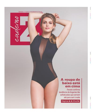 6c79e8f80656b The swimsuit  fashion from poolside to catwalk by Sherif ABID - issuu