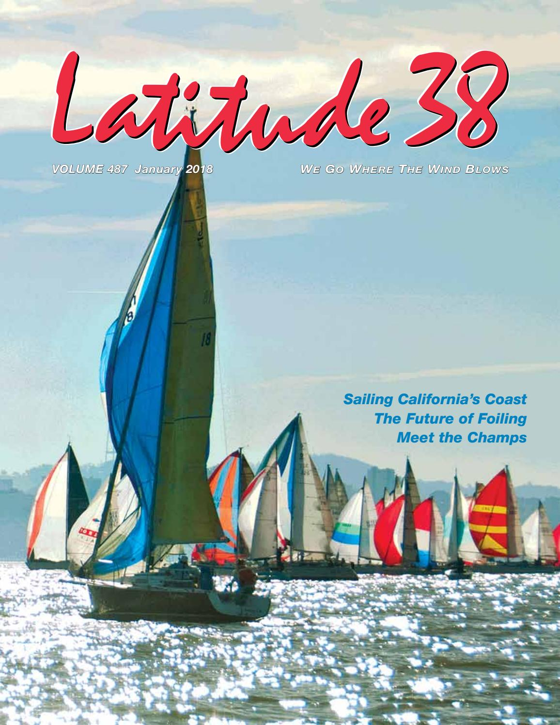 Laude 38 Jan 2018 by Laude 38 Media, LLC - issuu on boat electrical panel, sailing boats parts diagrams, boat motor wiring, boat grounding diagrams, boat wiring diagram printable, boat starter wiring diagram, boat circuit diagram, basic ac electrical power diagrams, marine electrical panel diagrams, boat gauge wiring diagram, basic electrical schematic diagrams, lund boat diagrams, square d electrical panels diagrams, boat construction diagram, boat wire diagrams, boat electrical systems, boat wiring harness, tracker boat electrical diagrams, boat tach wiring diagram, boat diagrams basic,