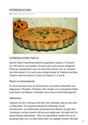 Berühmt Geschlagenen Küche Quiche Zeitgenössisch - Küchen Ideen ...