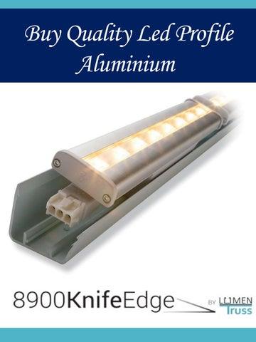 Aluminium International Today November December 2017 by Quartz ... 22040e317bb