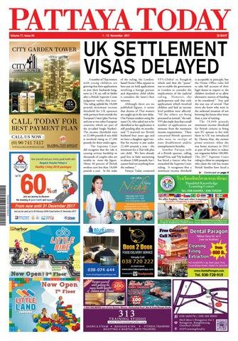 JiaoL Watermelon Love Grass Leather Passport Holder Cover Case Travel One Pocket