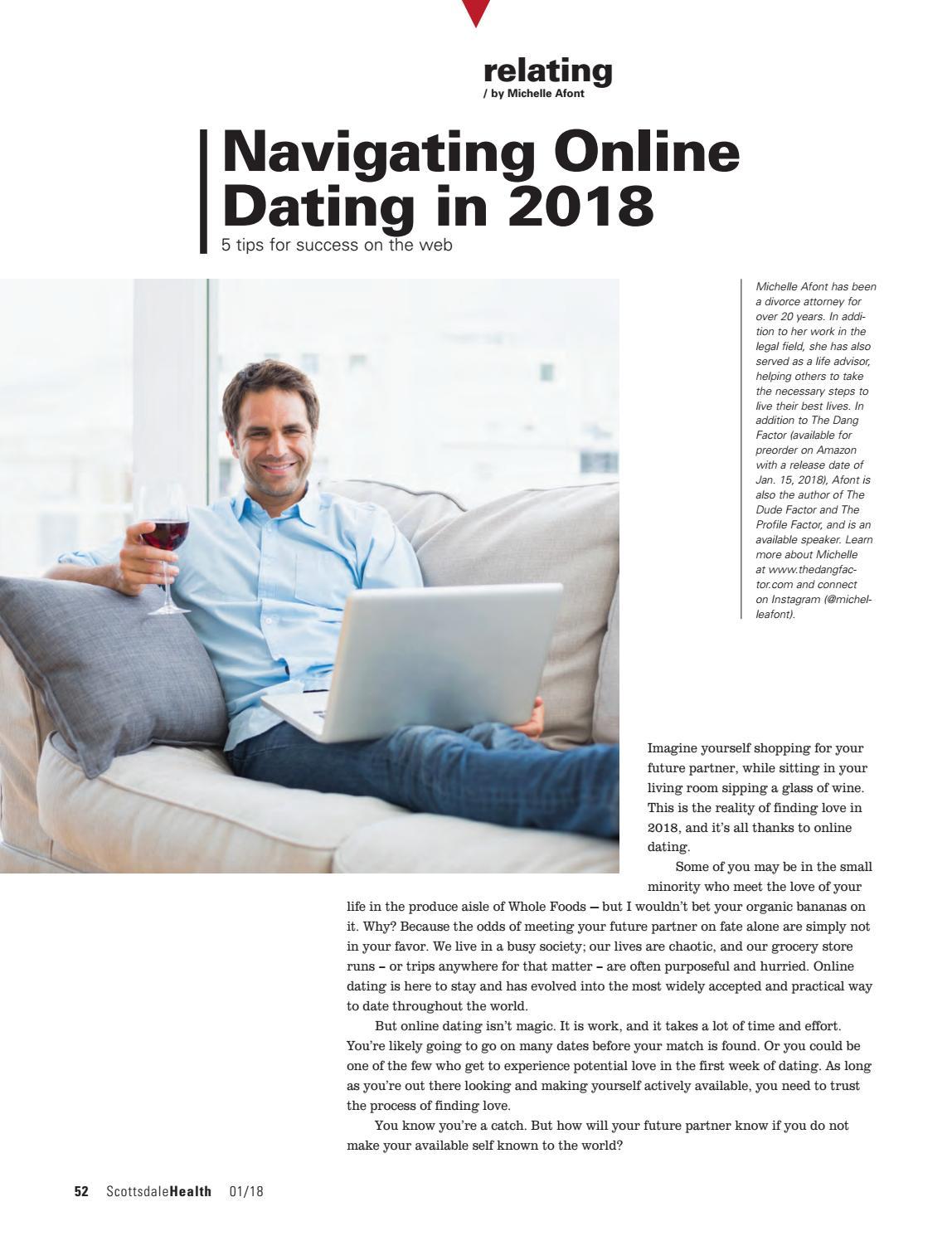 Ayi dating kostnad