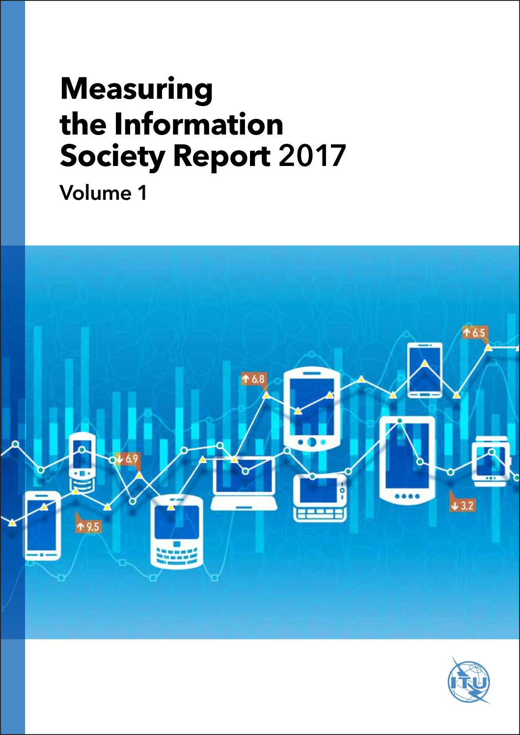 Misr2017 volume1 by الجمعية العلمية لمهندسى الاتصالات - issuu