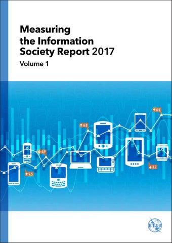 95b0e2ad32f77f Misr2017 volume1 by الجمعية العلمية لمهندسى الاتصالات - issuu
