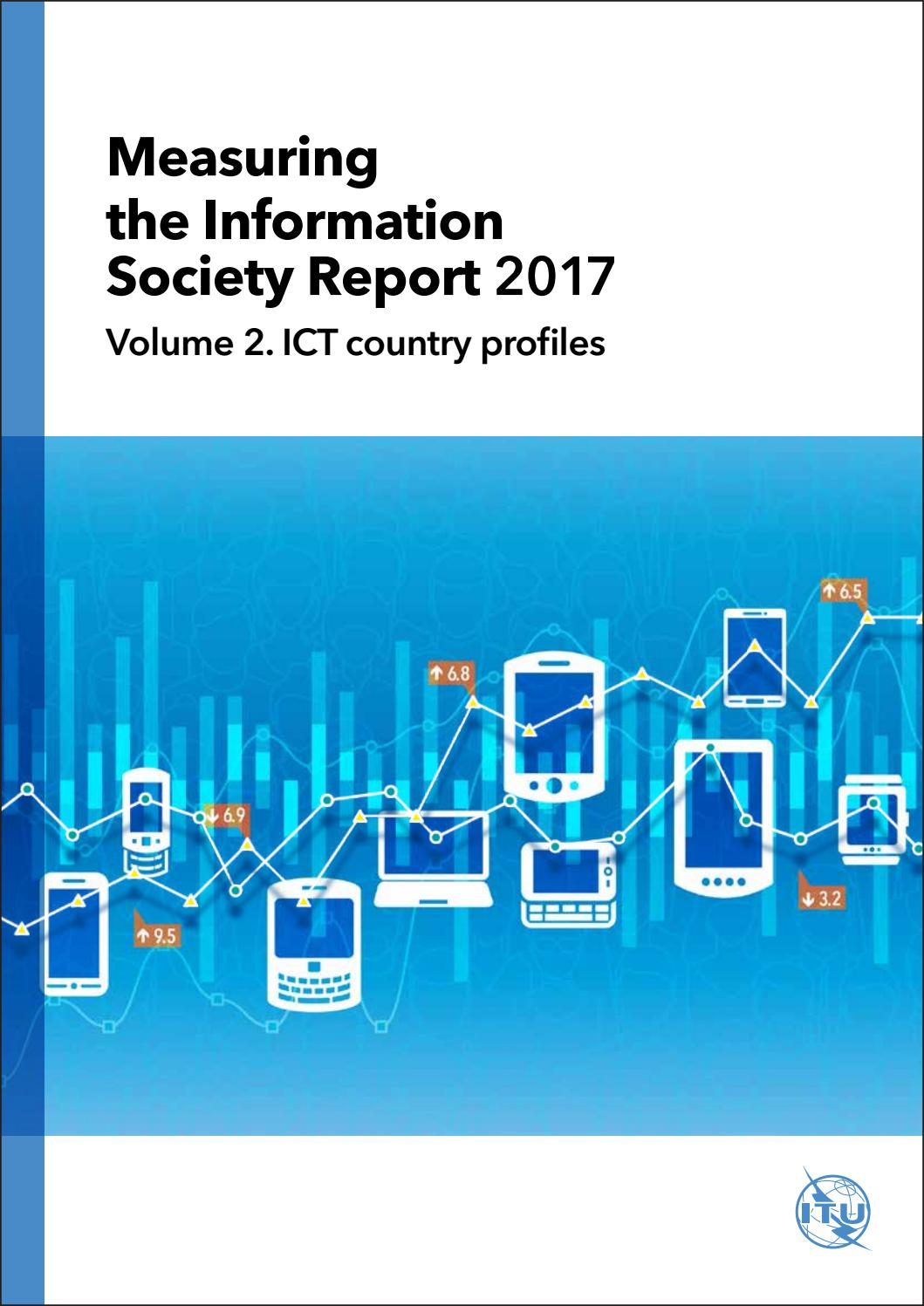 Misr2017 volume2 by الجمعية العلمية لمهندسى الاتصالات - issuu