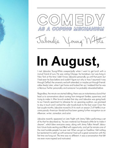 Page 21 of Jaboukie Young-White