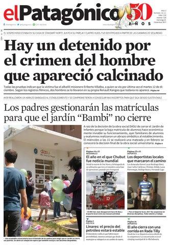 edicion232530122017.pdf by El Patagonico - issuu