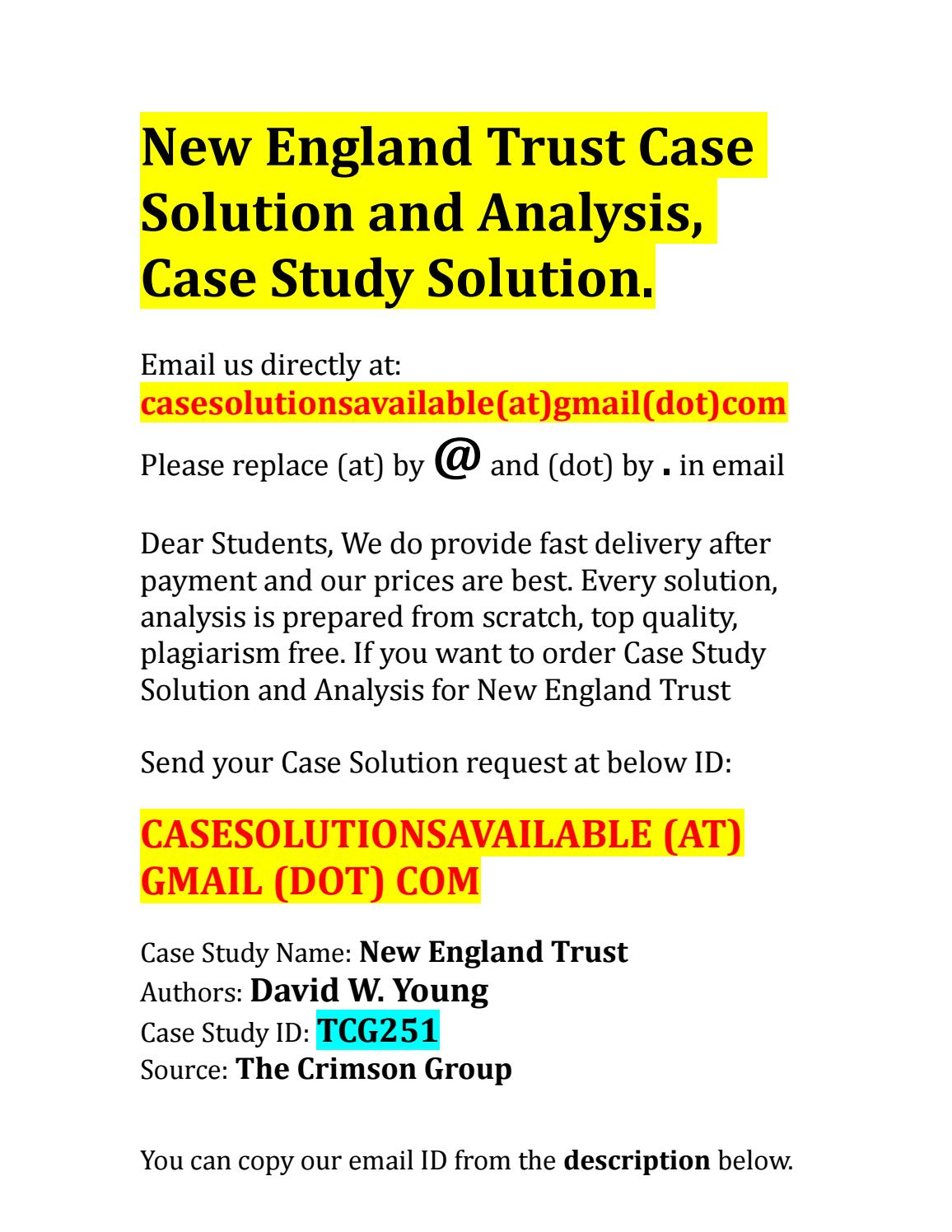 popular scholarship essay ghostwriter for hire for mba